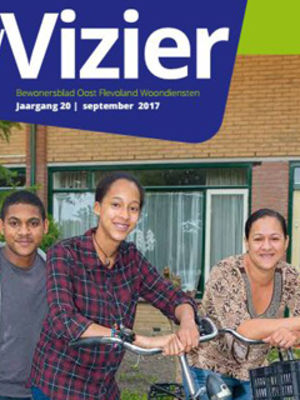 OFW Vizier september 2017
